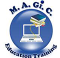M.A.GI.C. Education Training di Luigi Martano